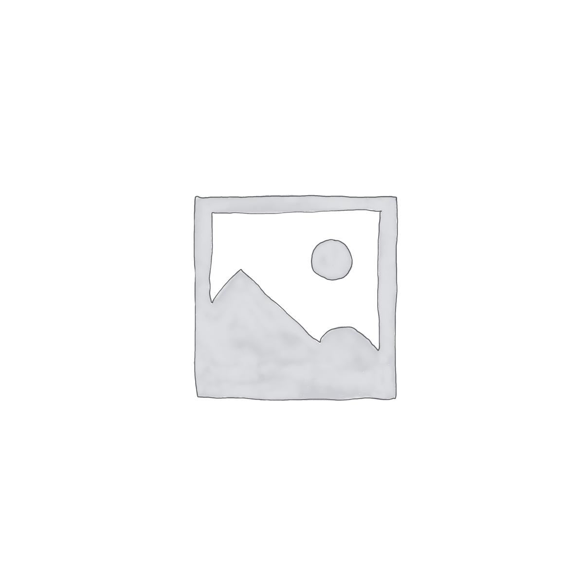 TIỂU CẢNH BAN CÔNG, SÂN VƯỜN